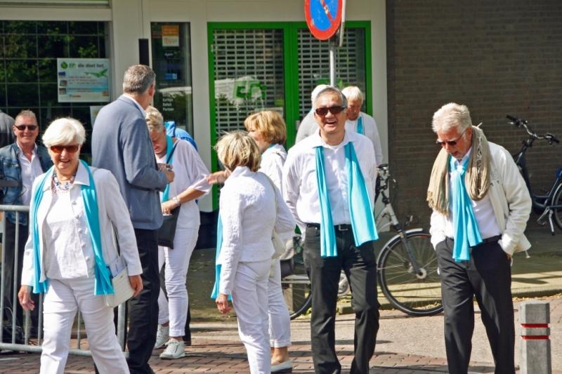 Langedijkerrun 2105201703