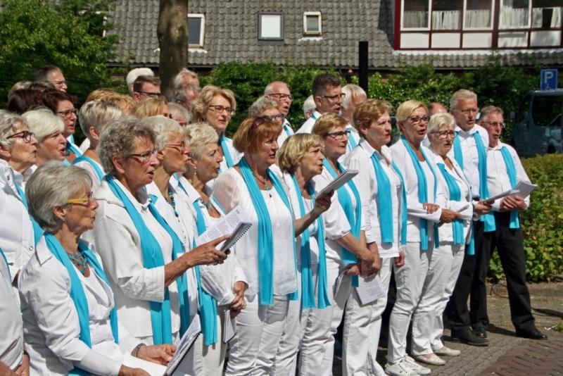 Langedijkerrun 2105201708
