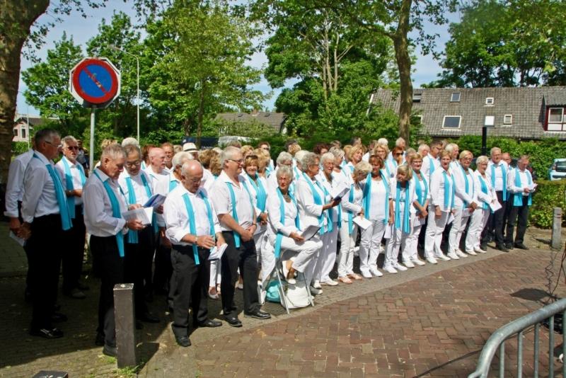 Langedijkerrun 2105201713