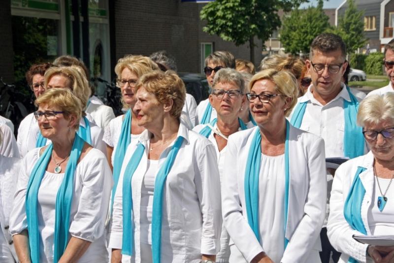 Langedijkerrun 2105201716