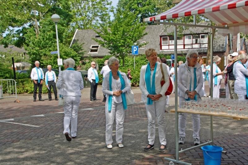 Langedijkerrun 2105201723