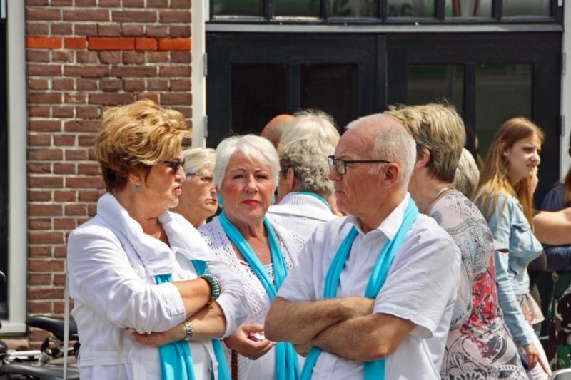 Langedijkerrun 2105201730