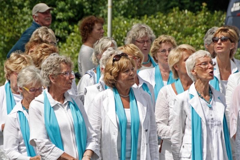Langedijkerrun 2105201732