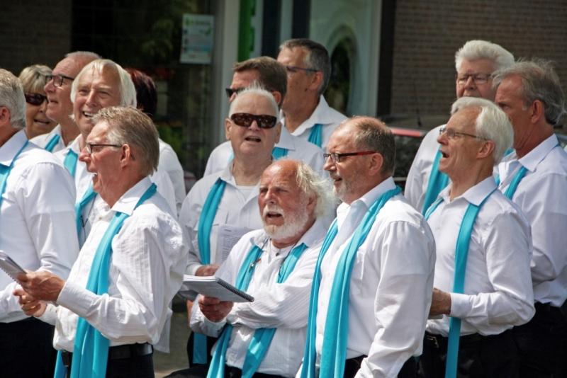 Langedijkerrun 2105201737