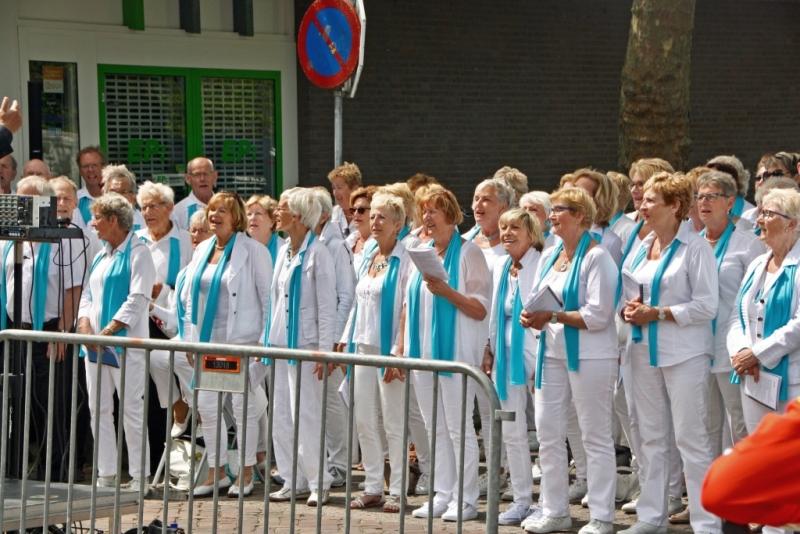 Langedijkerrun 2105201740