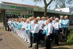 Langedijkerrun 2105201706