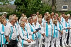 Langedijkerrun 2105201712