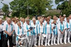 Langedijkerrun 2105201715