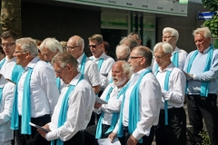 Langedijkerrun 2105201717