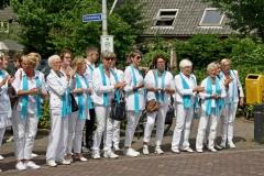 Langedijkerrun 2105201725