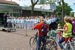 Langedijkerrun 2105201739