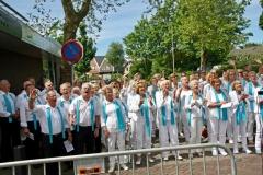 Langedijkerrun 2105201745