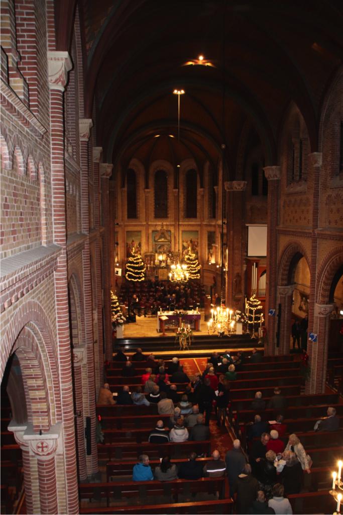 HLK0007_obdam st victorkerk