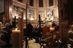 HLK0003_obdam st victorkerk