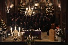 HLK0013_obdam st victorkerk