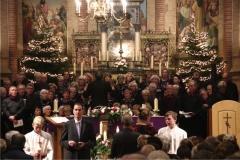 HLK0019_obdam st victorkerk