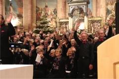 HLK0025_obdam st victorkerk