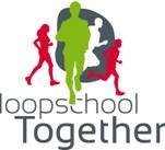 Loopschool Together