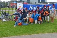 RABO fietstocht 1006201701
