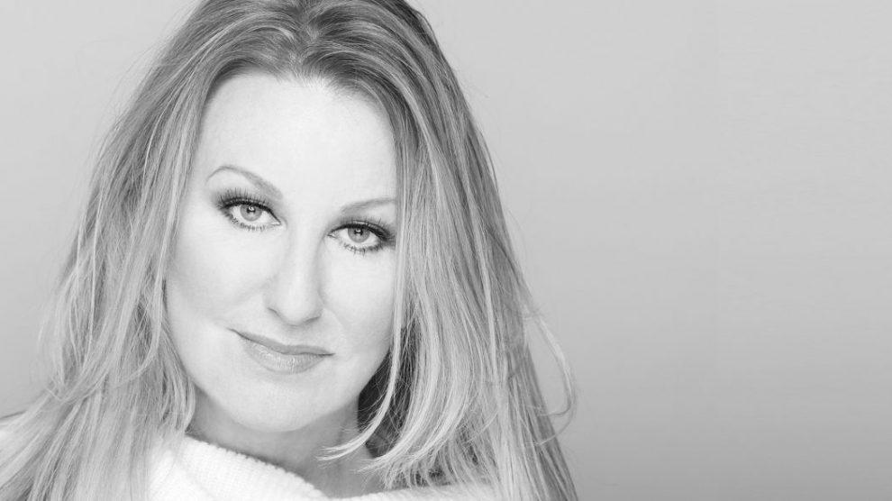 Jubileum concert met Petra Berger is verplaatst